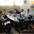 Esgotamento sanitário – Melhorias na prestação do serviço em Sergipe