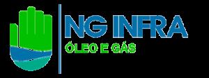 nginfra - oleo gas