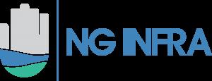 Logo_NGINFRA