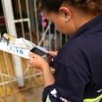 DAE vai de porta a porta para realizar recadastramento de clientes em Jundiaí